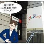 魚屋路、いちご大福たい焼き、大戸屋、株主優待、東証、恐竜!
