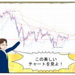 今週の株主優待はラックランド等!日本市場は2016年末まで安泰か?